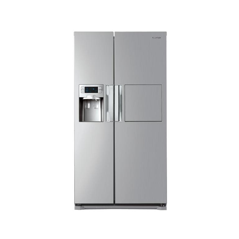 Ikinci el buzdolabı alım satım arçelik bosch beko vestel gösterim