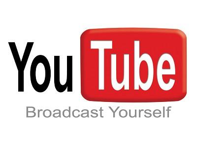 Dailymotion mu Youtube mu ? Youtube_logo1